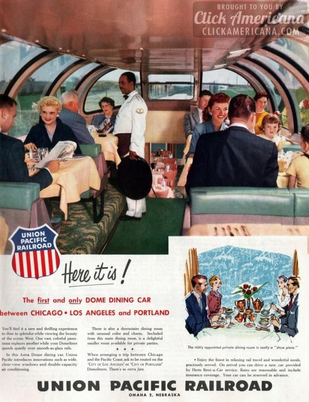 1956-union-pacific-trains-chi-la-portland