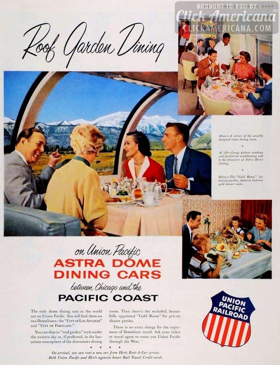 1956-union-pacific-trains-chicago