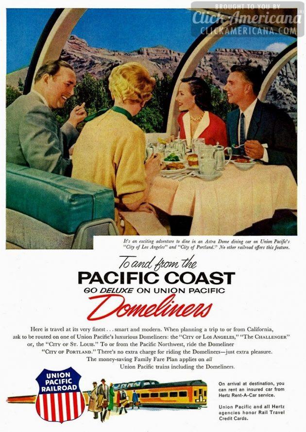 1956-union-pacific-trains-domeline