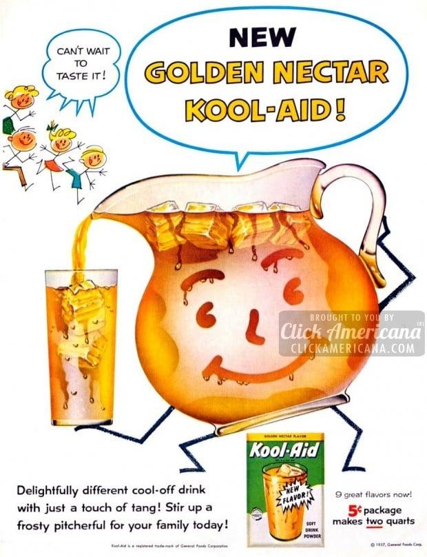 1957-kool-aid-ad