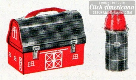1957-lunchboxes-thermos-2