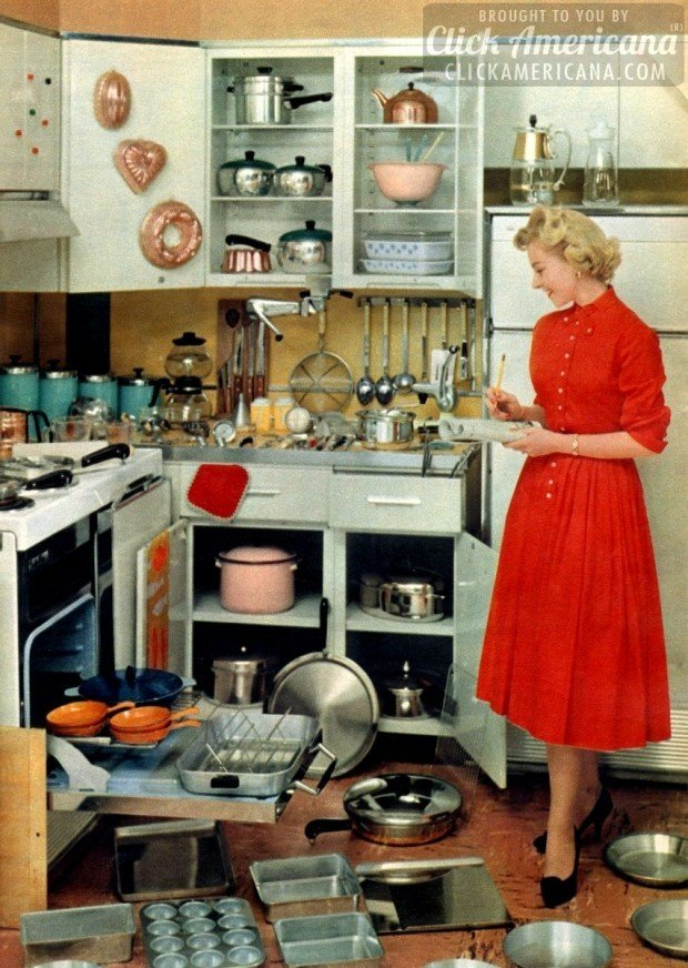 1958-housewife-kitchen