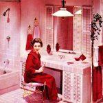 1958-wards-rose-bathroom