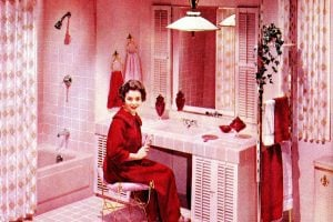 1958-wards-rose-bathroom