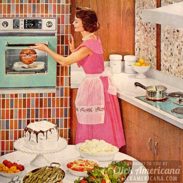 1959-housewife-oven