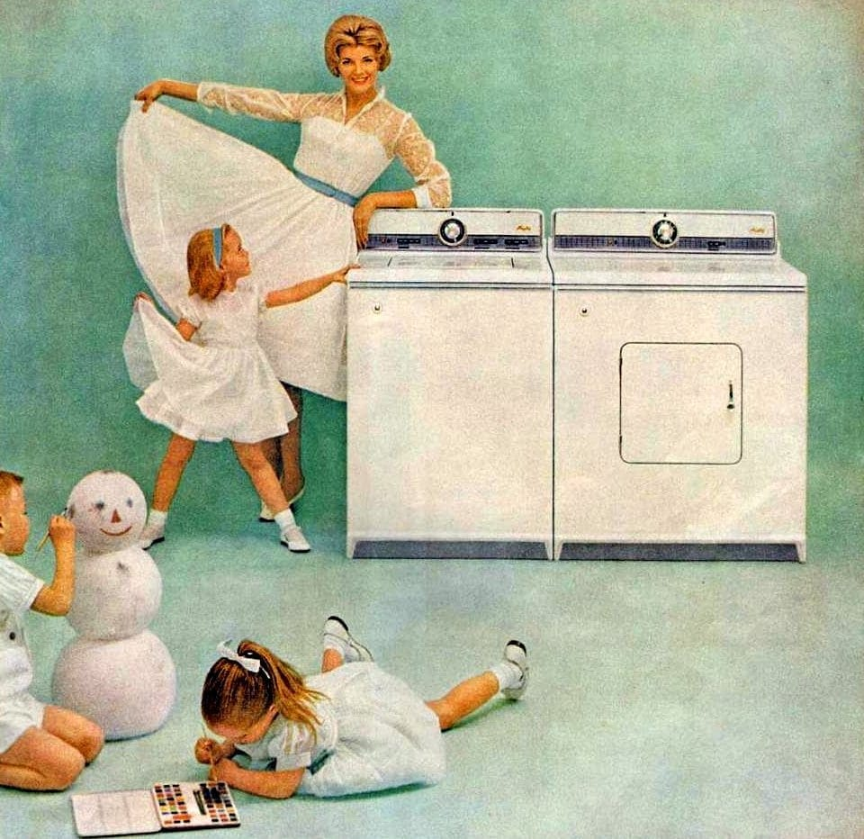 1959-maytag-washer