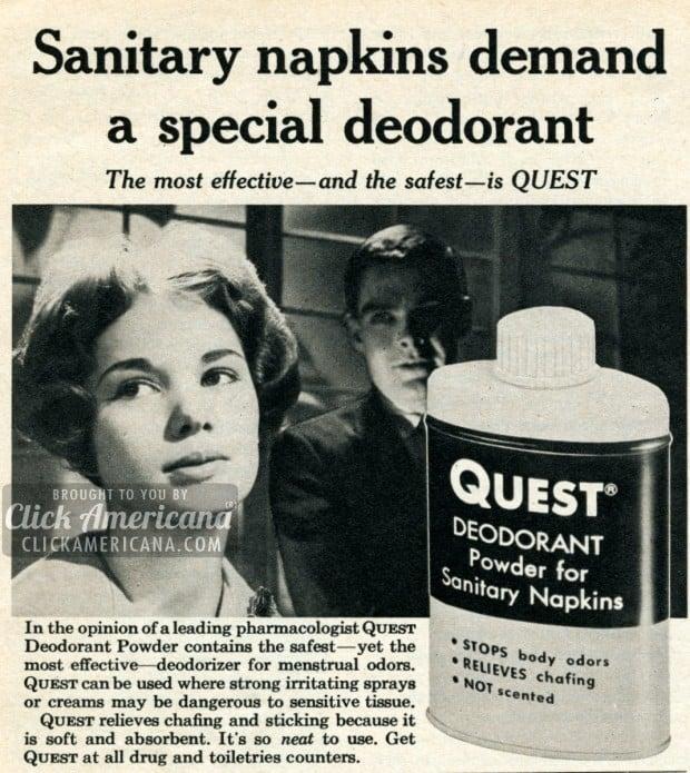 1959-vintage-ad-quest-fem-deodorant