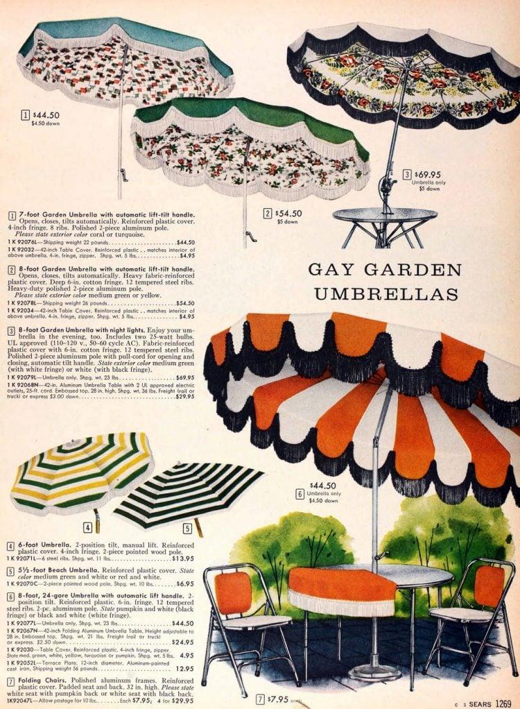 1960s patio furniture - 1968 (1)