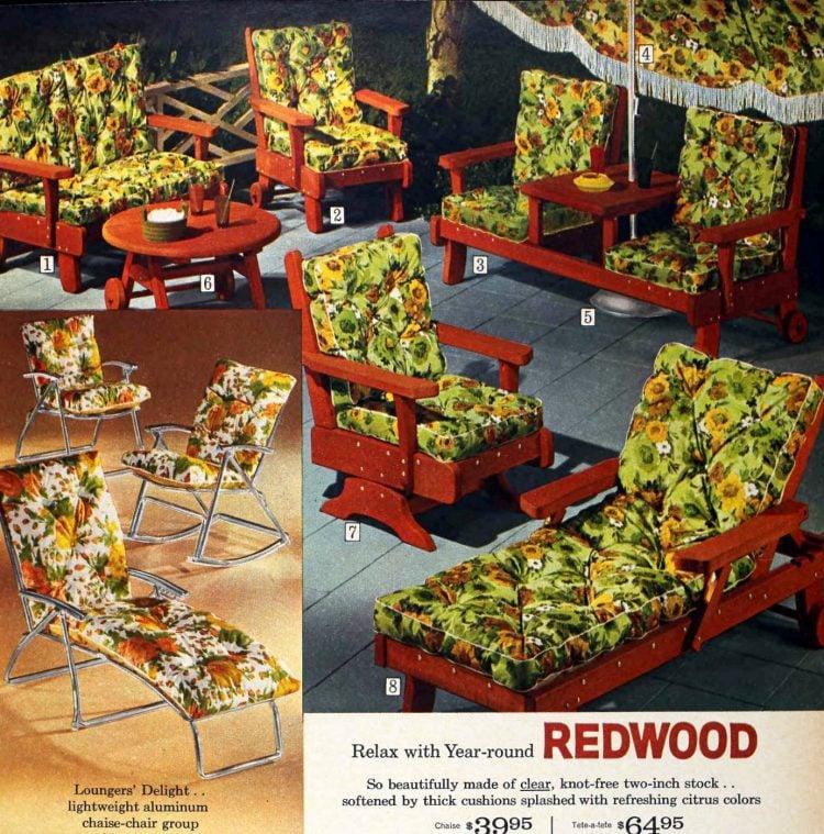 1960s patio furniture - 1968 (5)