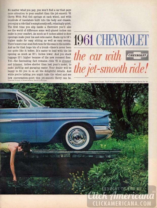 1961-chevrolets-jan-1961 (2)