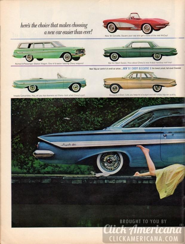 1961-chevrolets-jan-1961 (3)