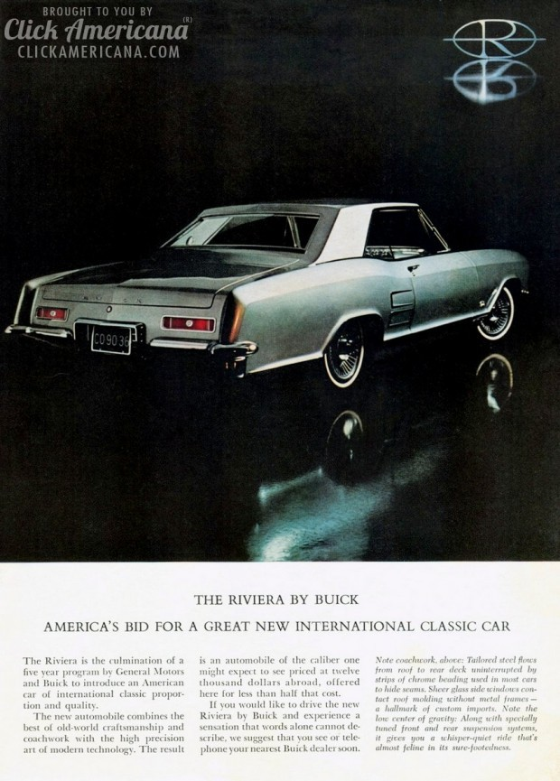 1963-buick-riviera