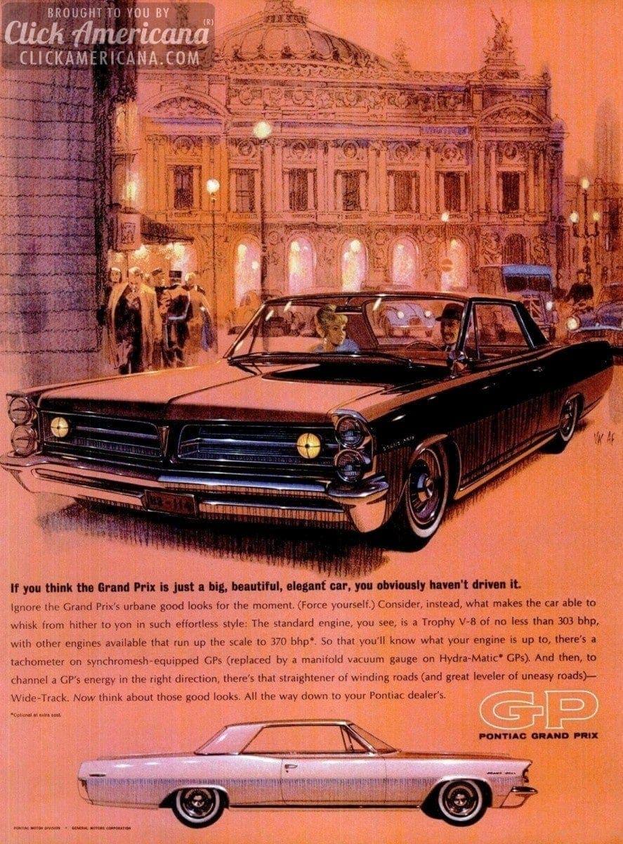 1963-pontiac-grand-prix-car