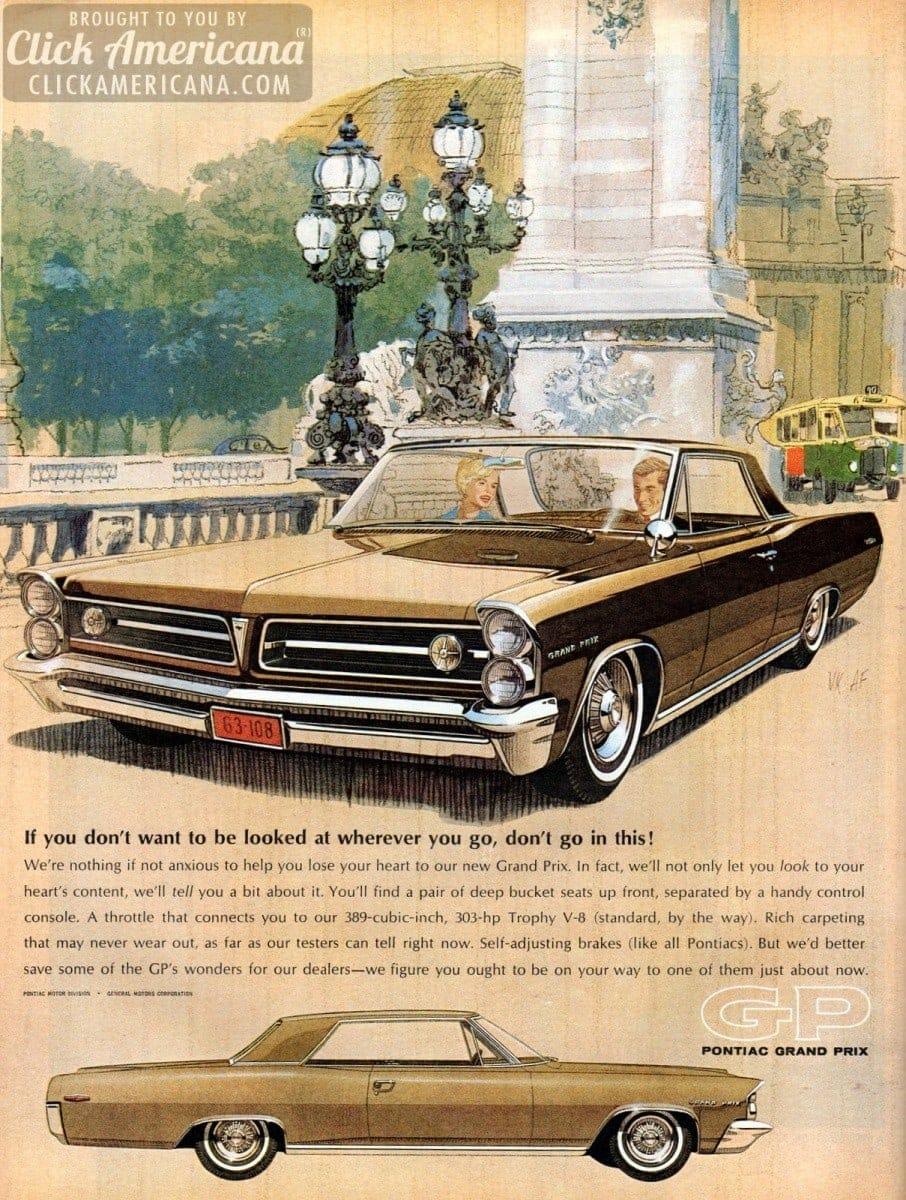 1963-pontiac-grand-prix-cars