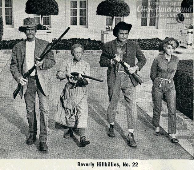 1964-Beverly-Hillbillies