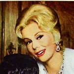 1964 Masterpiece Tobacco with Eva Gabor-001