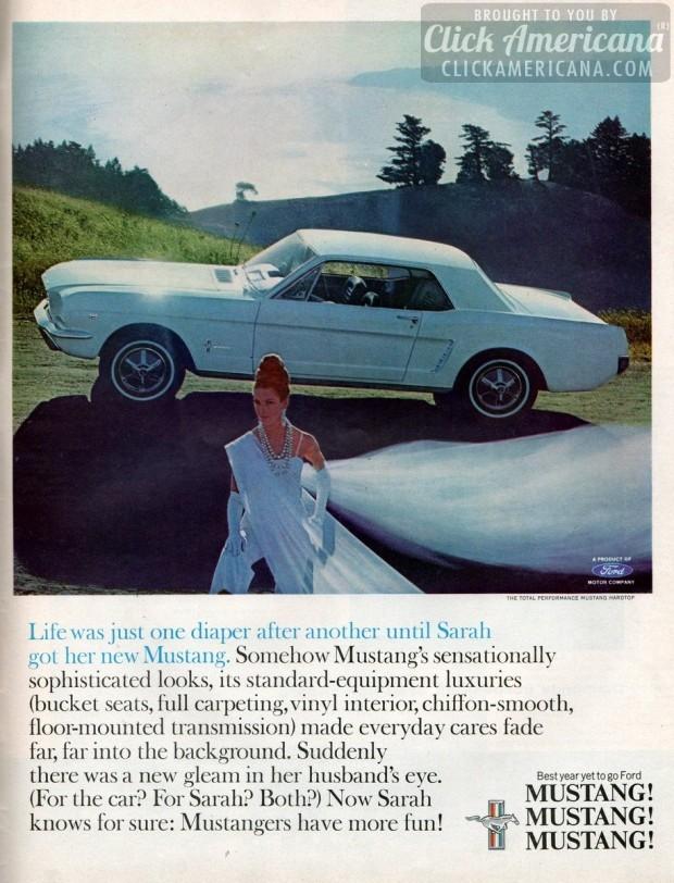 1965-ford-mustang-sarah