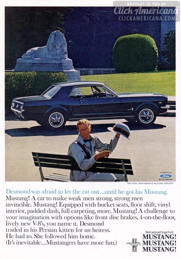 1965-mustang-desmond