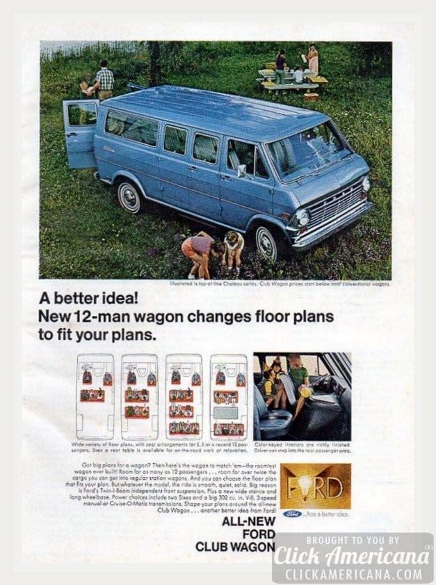 1968-ford-club-wagon