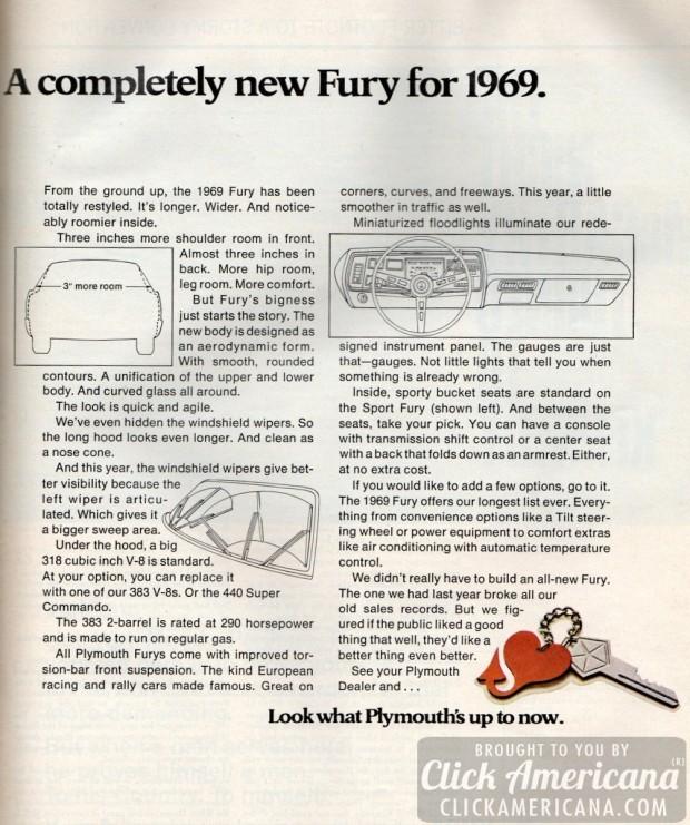 1969-plymouth-fury-car (2)