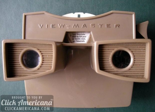 1970s-viewmaster-reel