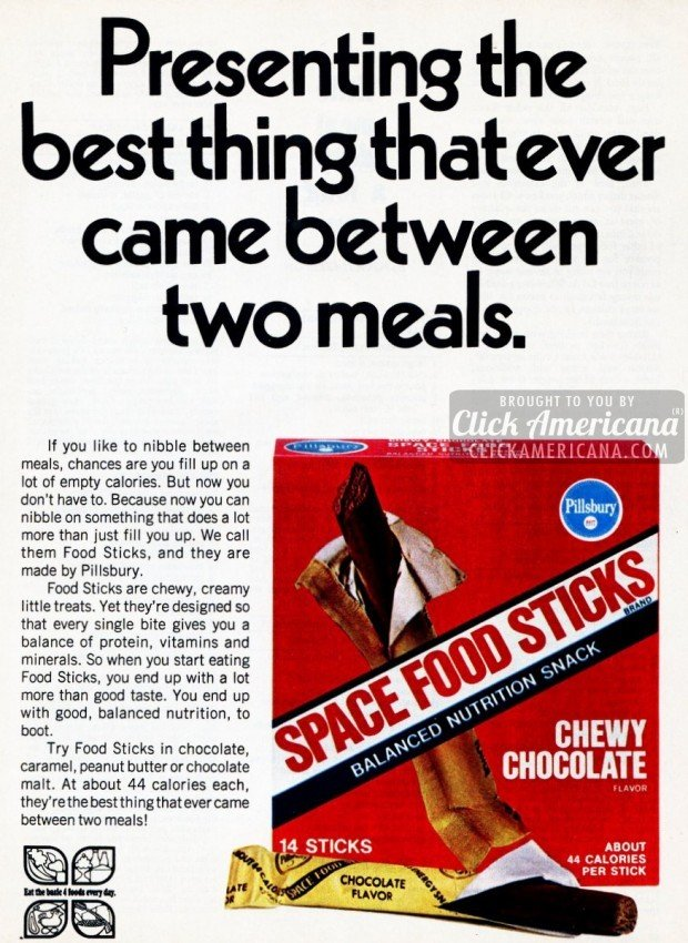 1971-space-food-sticks-ad