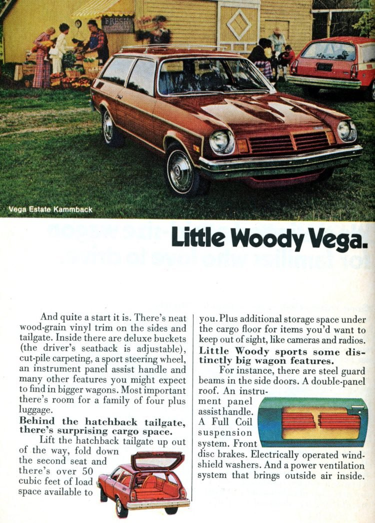 1974 Little Woody Vega station wagon (1)