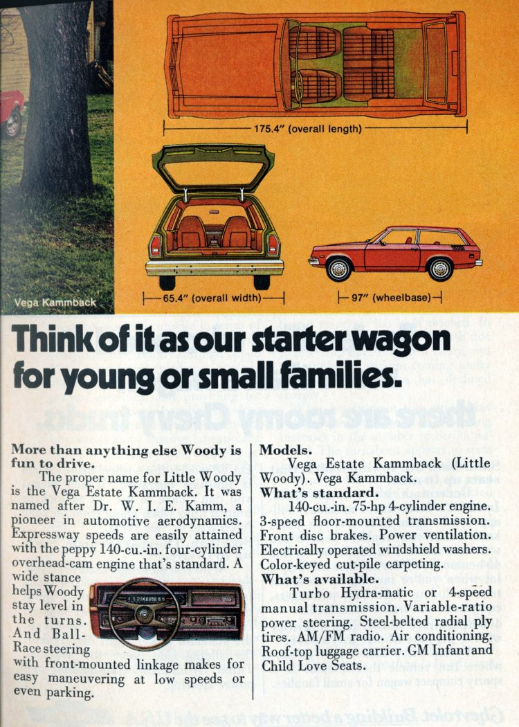 1974 Little Woody Vega station wagon (2)