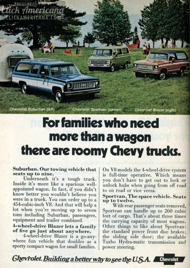 1974-chevy-station-wagon-planner (1)