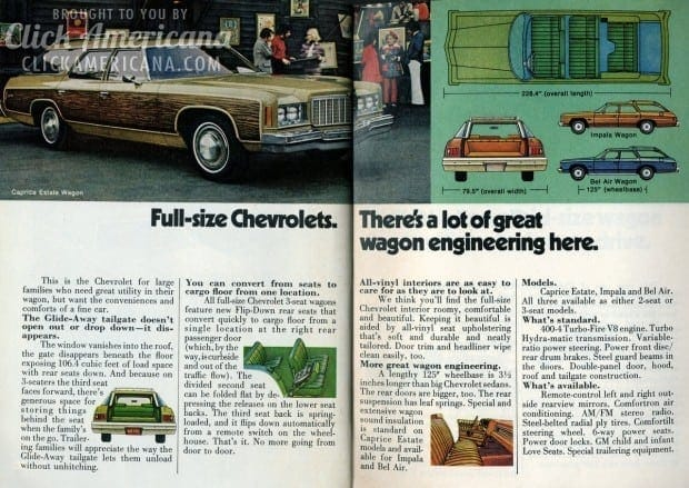 1974-chevy-station-wagon-planner (3)