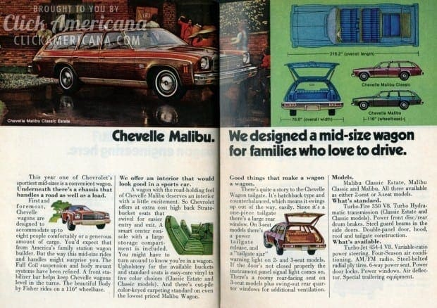 1974-chevy-station-wagon-planner (4)