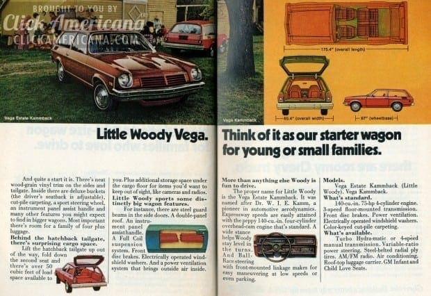 1974-chevy-station-wagon-planner (5)