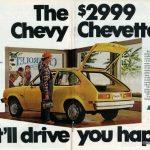 1977-chevy-chevette