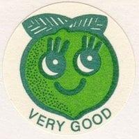 1977-lime-scratch-sniff-sticker