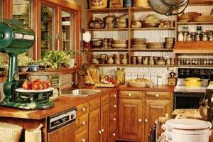 1978-Glorious designer kitchen remodels (3)