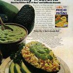 1978-chicken-rice-a-roni-avocado-recipe