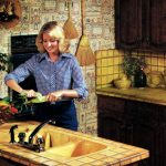 1981 kitchen more sociable