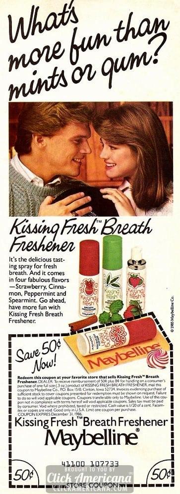 1986-maybelline-kissing-fresh-breath