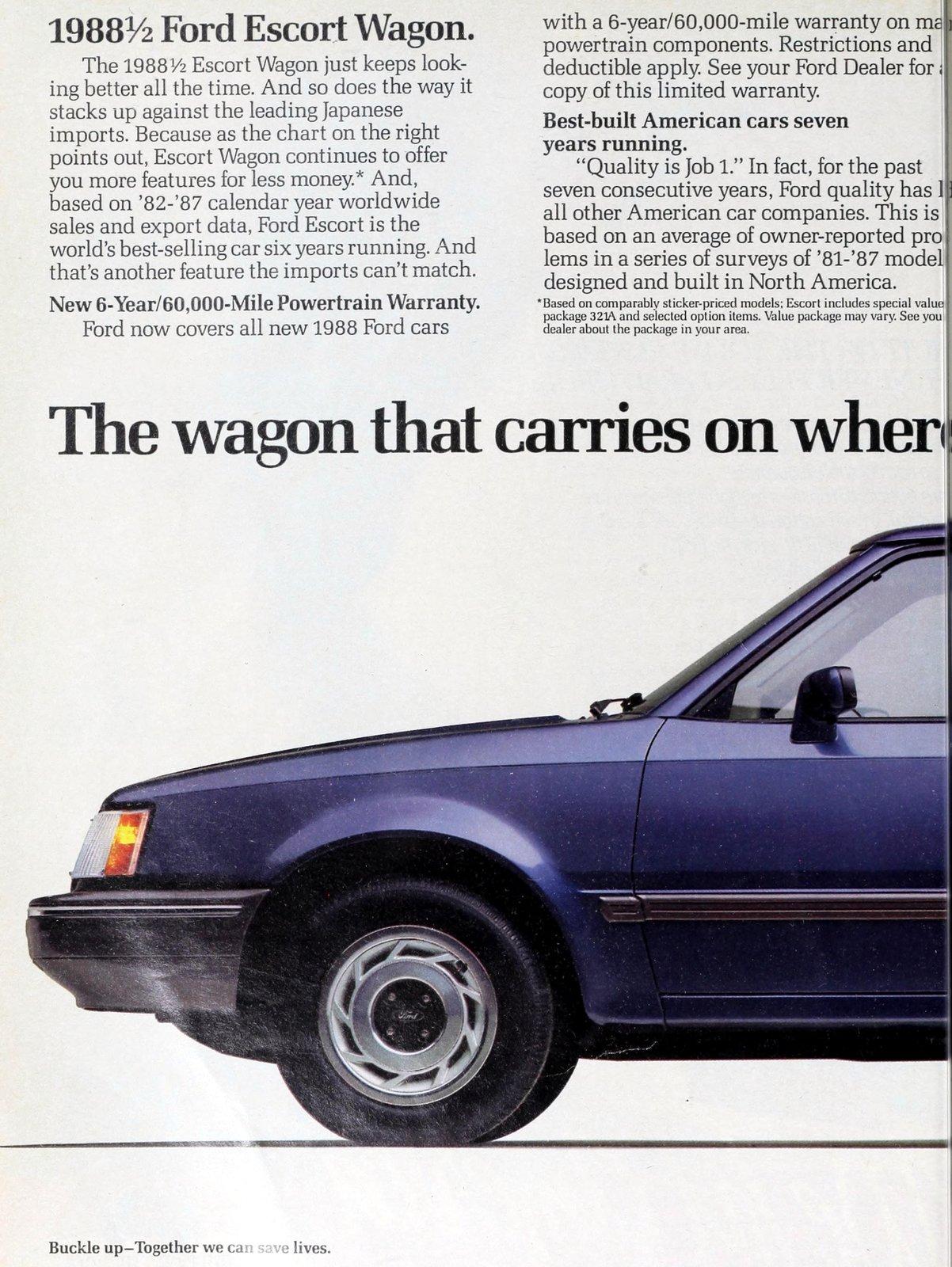 1988-1-2 Ford Escort Wagon (2)