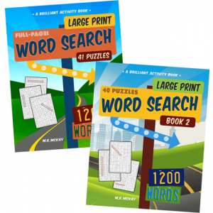 2-word-search-books-square