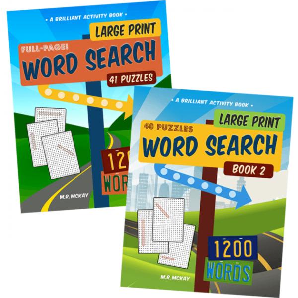2-word-search-books-square