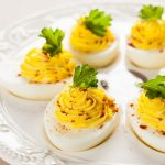 22 divinely delicious deviled egg recipes