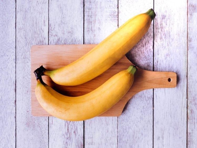 24 ways to serve bananas