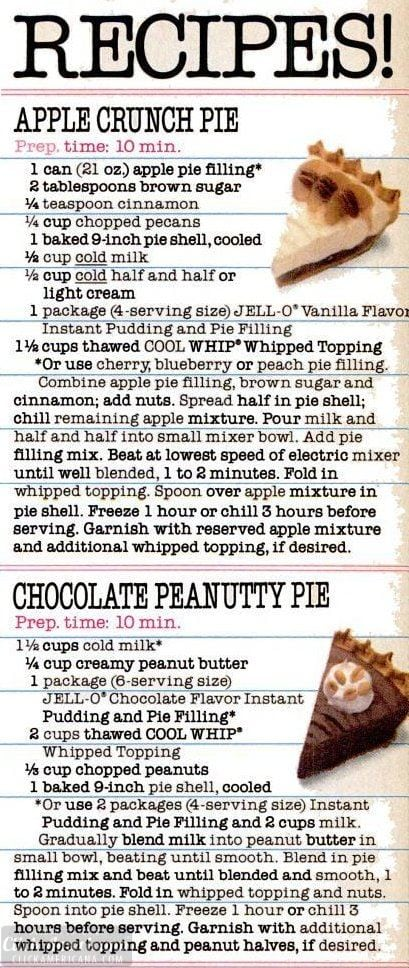 3-dessert-pie-recipes-1986 (1)