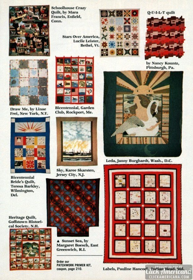 51-prize-winning-quilt-designs-march-1978 (1)