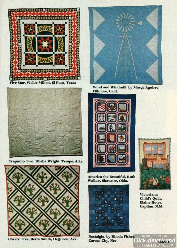 51-prize-winning-quilt-designs-march-1978 (10)