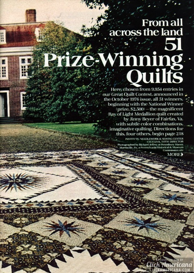 51-prize-winning-quilt-designs-march-1978 (2)