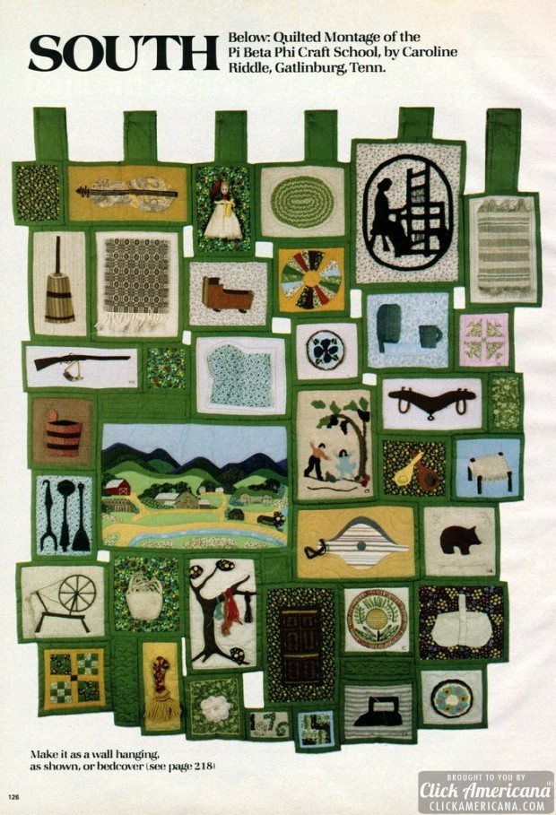 51-prize-winning-quilt-designs-march-1978 (3)