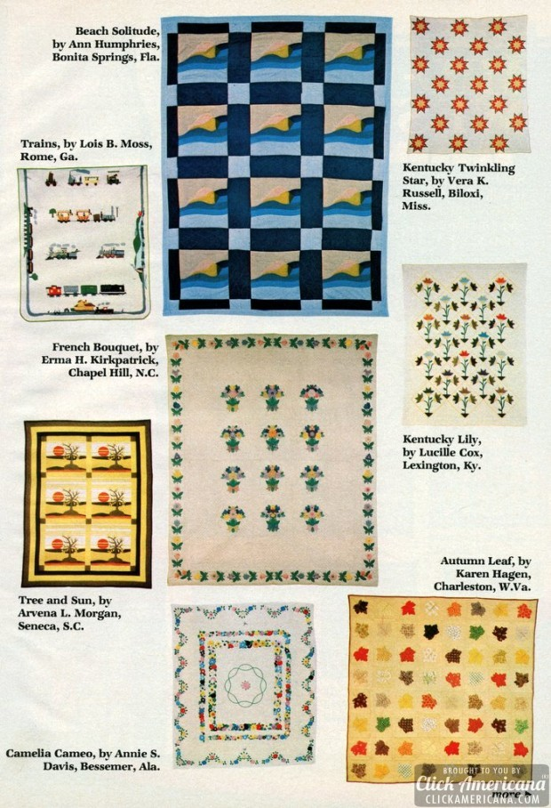 51-prize-winning-quilt-designs-march-1978 (4)
