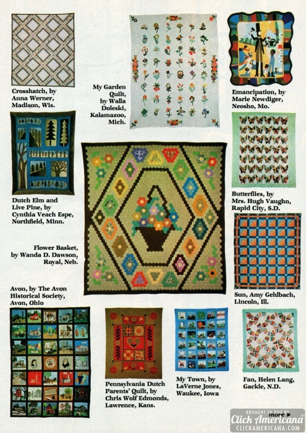 51-prize-winning-quilt-designs-march-1978 (6)